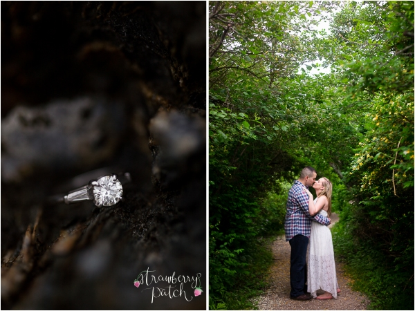 Engagment BLOG