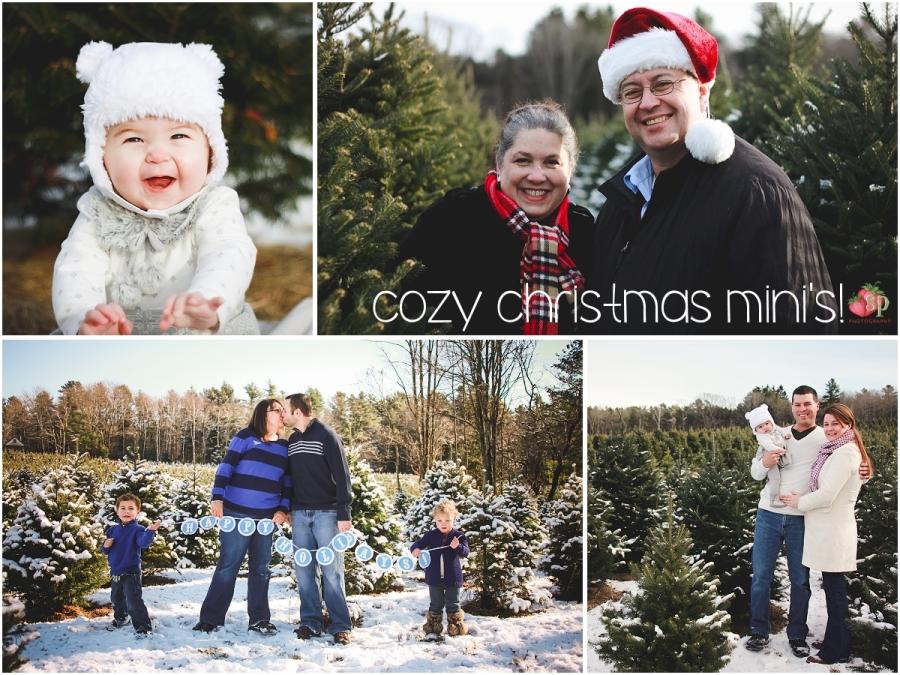 Christmas Ad2014_postcard
