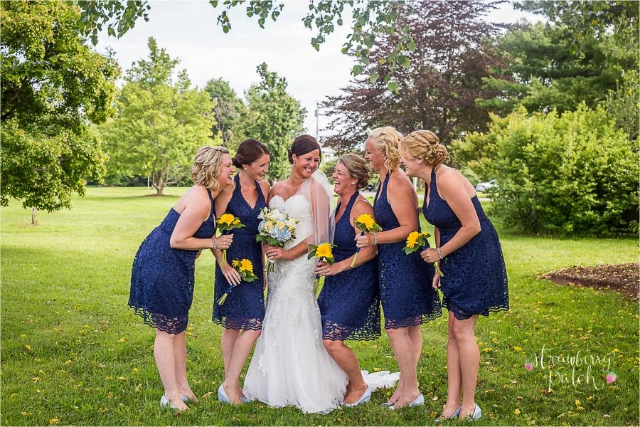 BridalParty5