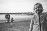 Miller Family-Strawberry Patch Photography-20