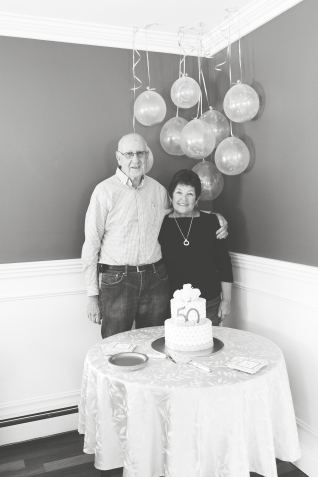 Anniversary-StrawberryPatchPhotography-23